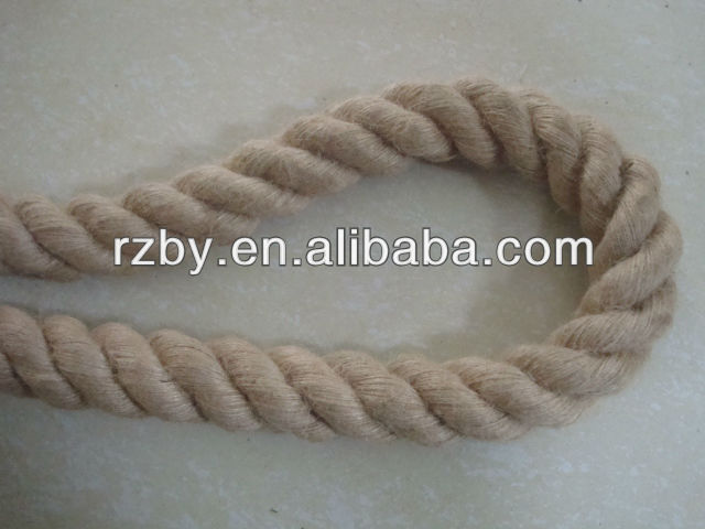 Hemp Rope for Sale