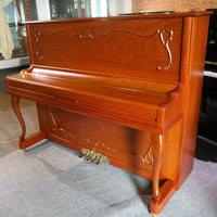 Carod best selling items antique console piano