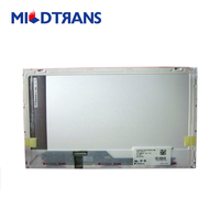 notebook computer replacement laptop parts trading 15.6 laptop TFT panel LP156WH4 B156XTN02.2