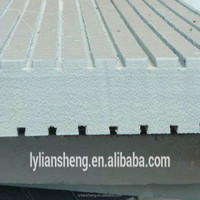 Hot Sale 18mm Slot Plywood For
