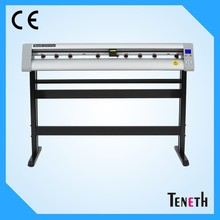 3M Graphic Film Vinyl Cutting Machine with High Quality/Vinyl Cutting Machine