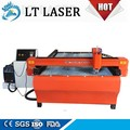 CNC Plasma Cutting machine for air conditioning
