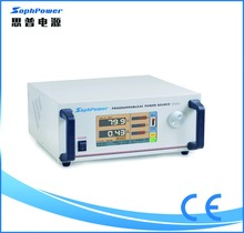 Power supply 230v to 110v high precision frequency converter
