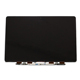 "Brand New LCD Screen Display LED Panel Full Assembly With Cable For Macbook Pro 15"" A1398 2013"
