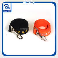 strong pet leashes manufacturer 23 years golden supplier in Alibaba