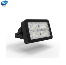 For outdoor advertising lighting big lots lamps 100w led tunnel with powerful OEM ODM serivce for lighting projects