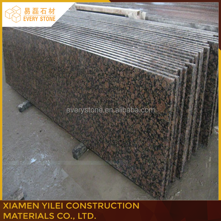 Very cheap granite stone /slab granite wall tile in Xiamen