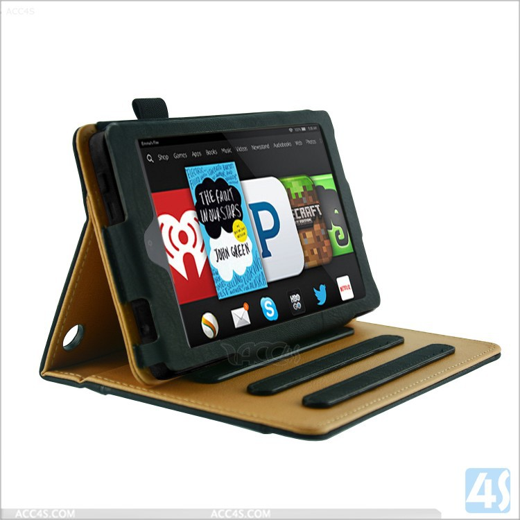Kid proof case for kindle fire hd 6