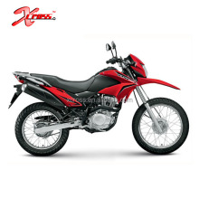 2016 New Bros Chinese Cheap 300cc Motorcycles 300cc Dirt Bike 300cc motorbike 300cc Motocross For Sale MX300N