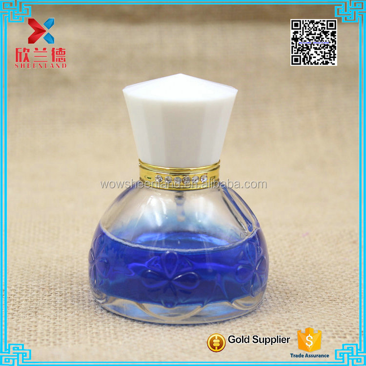 New Products Original 60ml SMART COLLECTION PERFUME Wholesale