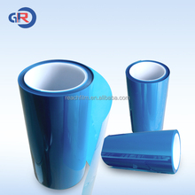 Popular Customized 2017 New Hot Bf Blue Film