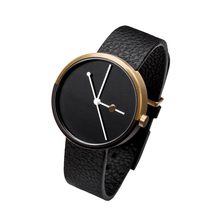 Mens Watches Wholesale Wrist Ladies Watch Bracelet Quartz Watch With Japanese Quartz Movement