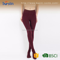 wholesale pantyhose manufactures kids patterned tights pantyhose japanese girls pantyhose stockings