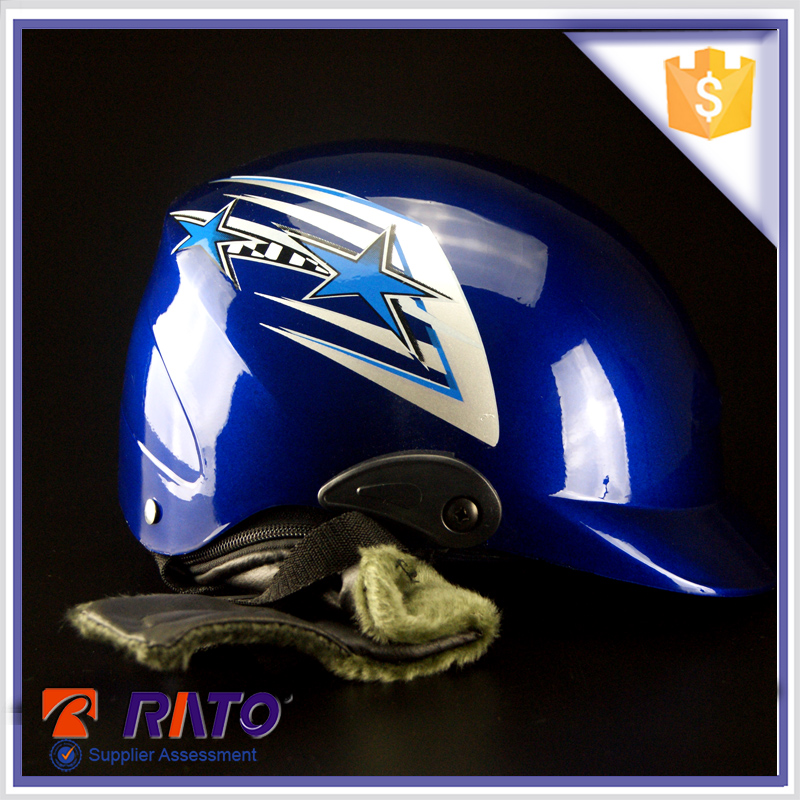 best motorcycle helmet crash helmets for sale