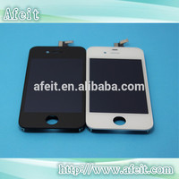 cell phone for apple iphone 4 Screen Replacement