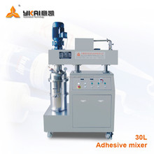 30L Adhesive mixer, sealant mixer machine,silicone sealant making machine