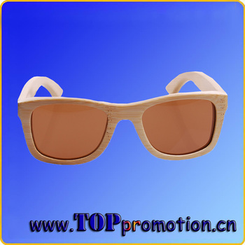 Bamboo sunglasses bamboo sunglasses wholesale