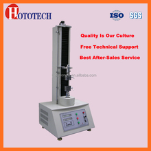 labortory Equipment Universal Tensile Testing Machine