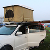 Outdoor Camping Auto Car Roof Tent Stylish Auto Roof Tent