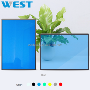 Electric Switchable Privacy Smart Glass For Car Window