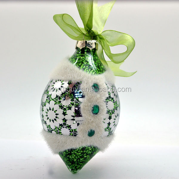 Glass Ball,Christmas ornaments,Christmas decor from China supplier