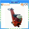 concrete surface preparation equipment