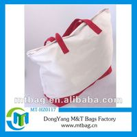 2014 trendy western style nepal cotton bags wholesale