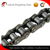 Wholesale price best bajaj pulsar 180 motorcycle chain kit, motorcycle chain manufacturer, motorcycle chain cd70