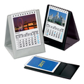 Promotional Desk Calendar/ Table Calendar/ Printed Desktop Calendar
