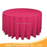 satin table linen 5 star hotel quality damask table cloth picnic table cover
