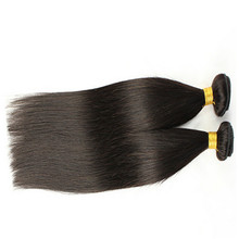 Top quality cheap Brazilian virgin hair natural color loose deep body wave hair weaving style