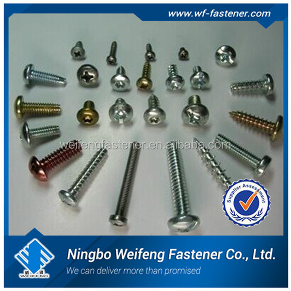 Ningbo Weifeng Fastener Co.,Ltd.supplier different kinds of hair fastener China manufacturers&suppliers&exporters