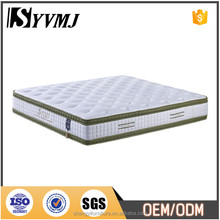 wholesale memory mattress manufacturer from china home mattress