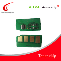 Compatible chips for Ricoh 3300 toner cartridge reset chip