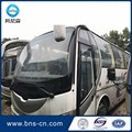 2013 Year RHD diesel engine luxury tour passengers bus on sale