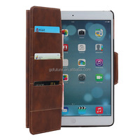 Phones/tablets PU Leather Mobile Phone Covers