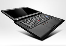 Lenovo ThinkPad T510 with Intel i5 or i7