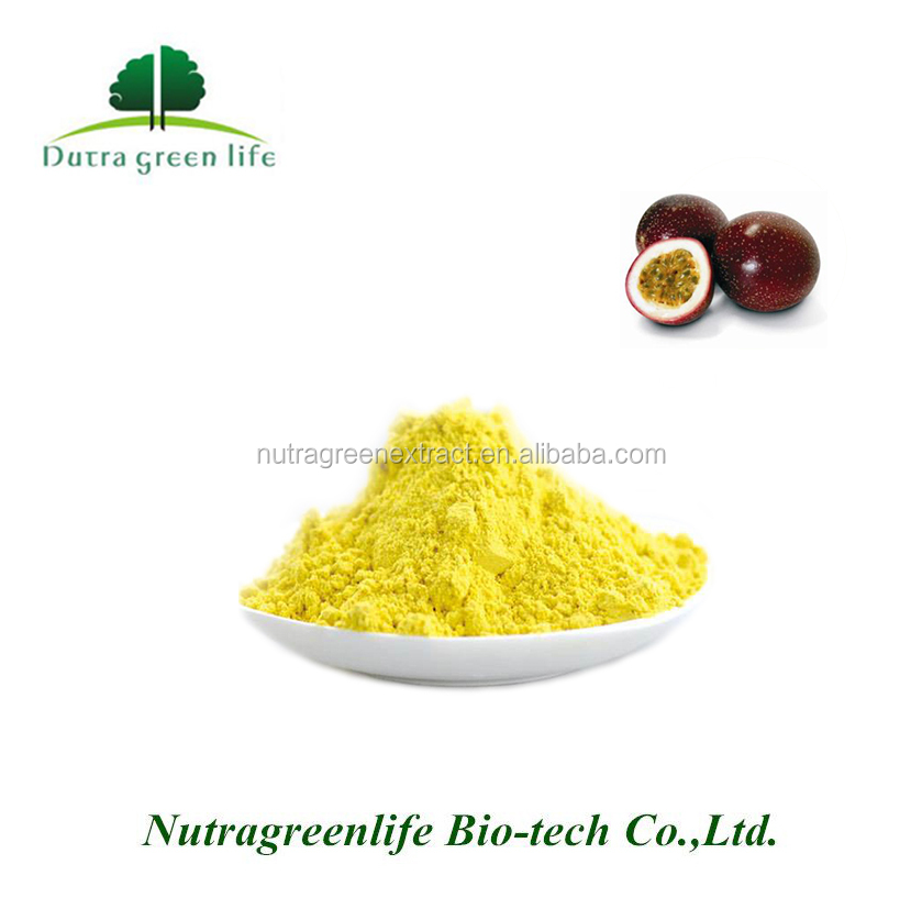 100% Pure Nature Freeze Dried Passion Fruit Seedless Powder With Best Price
