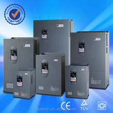 high quality 3phase AC type 0.75kw/1.5kw/2.2kw/4kw/5.5kw/7/5kw frequency inverter/frequency converter/soft-starter