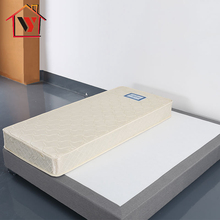 High quality royal coil bonnel spring mattress