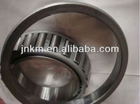 Made in China! Tapered Roller 30213 Koyo Bearing Cross Reference