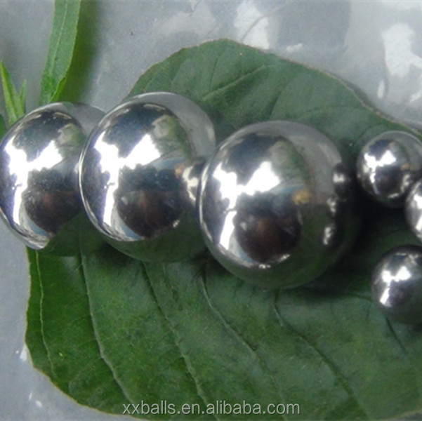 Material:SS304/SUS304 stainless steel <strong>ball</strong> Size: 4mm Grade:G200 stainless steel <strong>ball</strong>/4mm steel <strong>ball</strong>