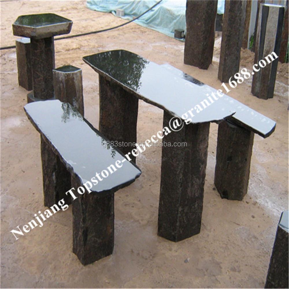 Stone Benches Prices Patio Stone Benches Granite Garden Bench Buy Patio Bench Patio Outdoor