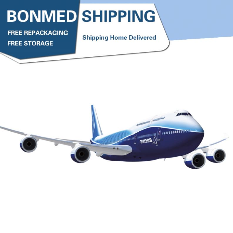 Sea <strong>freight</strong> forwarder from China sea <strong>freight</strong> shipping to sweden------skype:bonmedellen