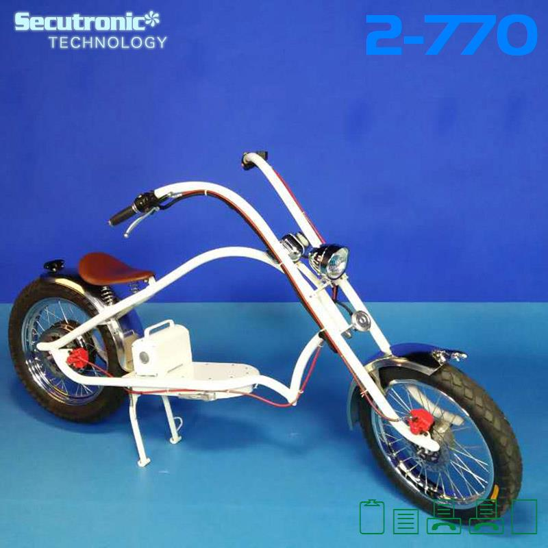 Direct Buy China Dualtron Electric Malaysia Price Scooter Electro