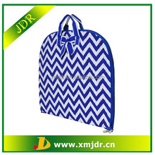 Wholesale Custom Quilted Garment Bag