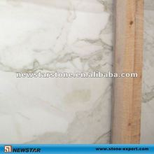 Italy white Calacatta for Pavimento, Wall, Floor, Top