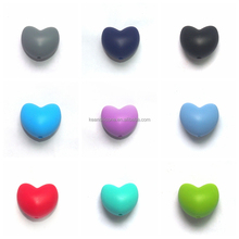 Fashion 2014 New Style Jewelry&Personalized Jewelry Silicone Beads For Teething/Silicone Necklace Baby Chew/Silicone Teething