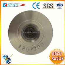Trade Assurance China manufacturer of door board wpc extrusion diamond tool