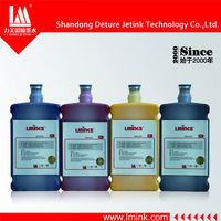 Limei Eco Solvent Ink for DX5 Print Head Top Ink Manufacturer